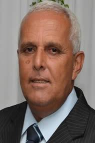 Edson dos Santos Paschoa