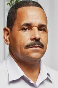 Francisco Carlos O. da Silva