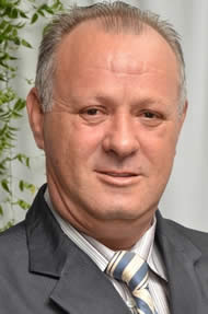 Francisco Wilson Pereira Veras