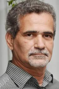 João Brasilio Serragioli