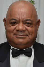 Luiz Carlos de Andrade