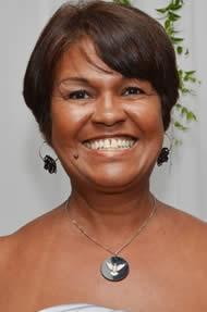 Maria José de Oliveira Cassu