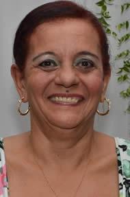 Maria Neilde Santos