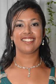 Paula Liliane Monteiro da Silva