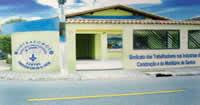 Subsede - Praia Grande